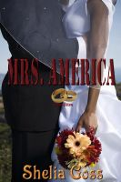 Cover for 'Mrs. America (Love Bites)'