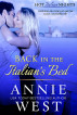 Back In The Italian's Bed by Annie West