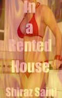 Cover for 'In a Rented House'