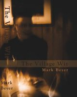 Cover for 'The Village Wit'