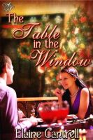 Cover for 'The Table in the Window'