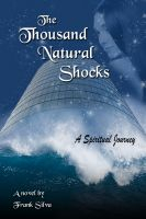 Cover for 'The Thousand Natural Shocks'