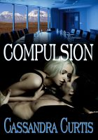 Cover for 'Compulsion'
