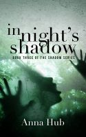 Cover for 'In Night's Shadow'