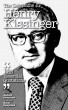 The Delaplaine Henry Kissinger - His Essential Quotations by Andrew Delaplaine
