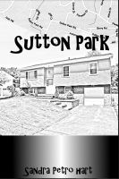 Cover for 'Sutton Park'