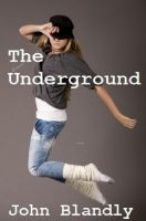 Cover for 'The Underground'