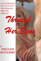 Cover for 'Through Her Eyes'