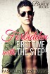 Forbidden First time with the Step by Pascaline Lestrange