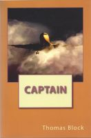 Cover for 'Captain'