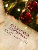 Cover for 'Eyewitness Christmas'