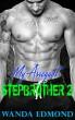 My Arrogant Stepbrother (Book 2) by Wanda Edmond