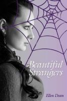 Cover for 'Beautiful Strangers'