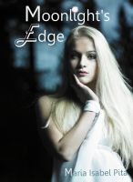 Cover for 'Moonlight's Edge'