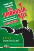 The Ambrosia Kill by James Hopwood