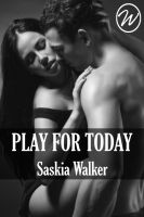 Cover for 'Play For Today'