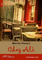 Cover for 'Chez Alì'