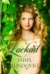 Lockad by Emma Lundqvist