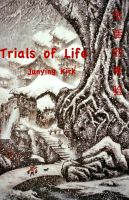 Cover for 'Trials of Life'