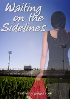 Waiting on the Sidelines cover