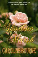 Caroline Bourne - Shadow Marsh