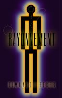 Cover for 'Rayonnement'