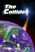 The Collider cover