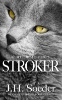 Cover for 'Stroker'