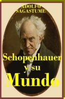 Cover for 'Schopenhauer y su Mundo'