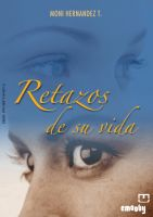 Cover for 'Retazos De Su Vida'
