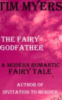The Fairy Godfather cover