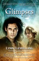 Cover for 'Glimpses'