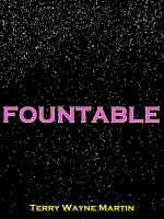 Cover for 'Fountable'