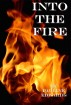 Into The Fire by Pauline Edwards
