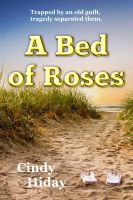Cover for 'A Bed of Roses'