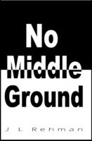 No Middle Ground cover