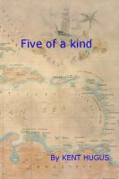 Cover for 'Five of a Kind'