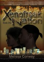 Xenofreak Nation