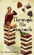 Through His Stomach by Nandi Berry