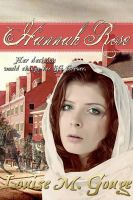 Cover for 'Hannah Rose'