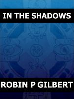 Cover for 'In The Shadows'