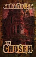 Cover for 'The Chosen'
