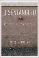 Cover for 'Disentangled'