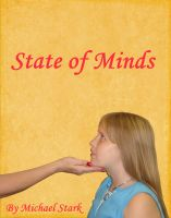 Cover for 'State of Minds'