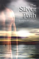Cover for 'The Silver Path'