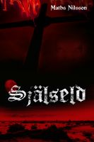 Cover for 'Själseld'