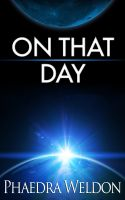 Cover for 'On That Day'