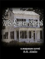Cover for '112 Mercer Street'