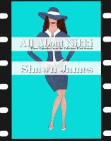 Cover for 'All About Nikki- Three Episodes From The Fabulous First Season'