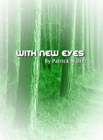 Cover for 'With New Eyes'